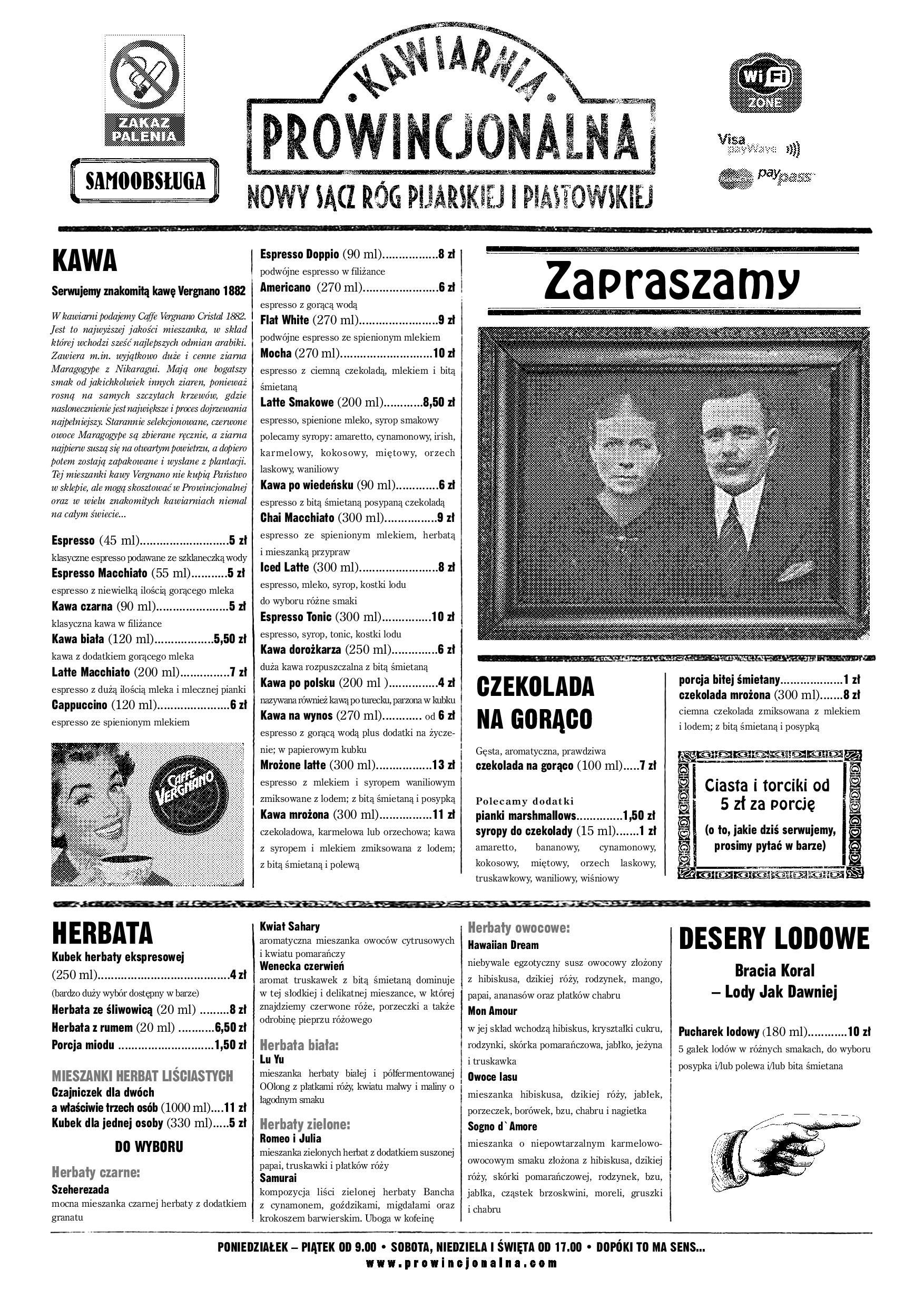 Prowincjon-menu-2018-A3-page-001