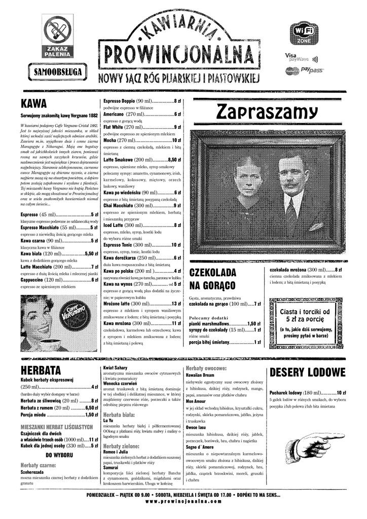 Prowincjon menu 2018 wiosna1