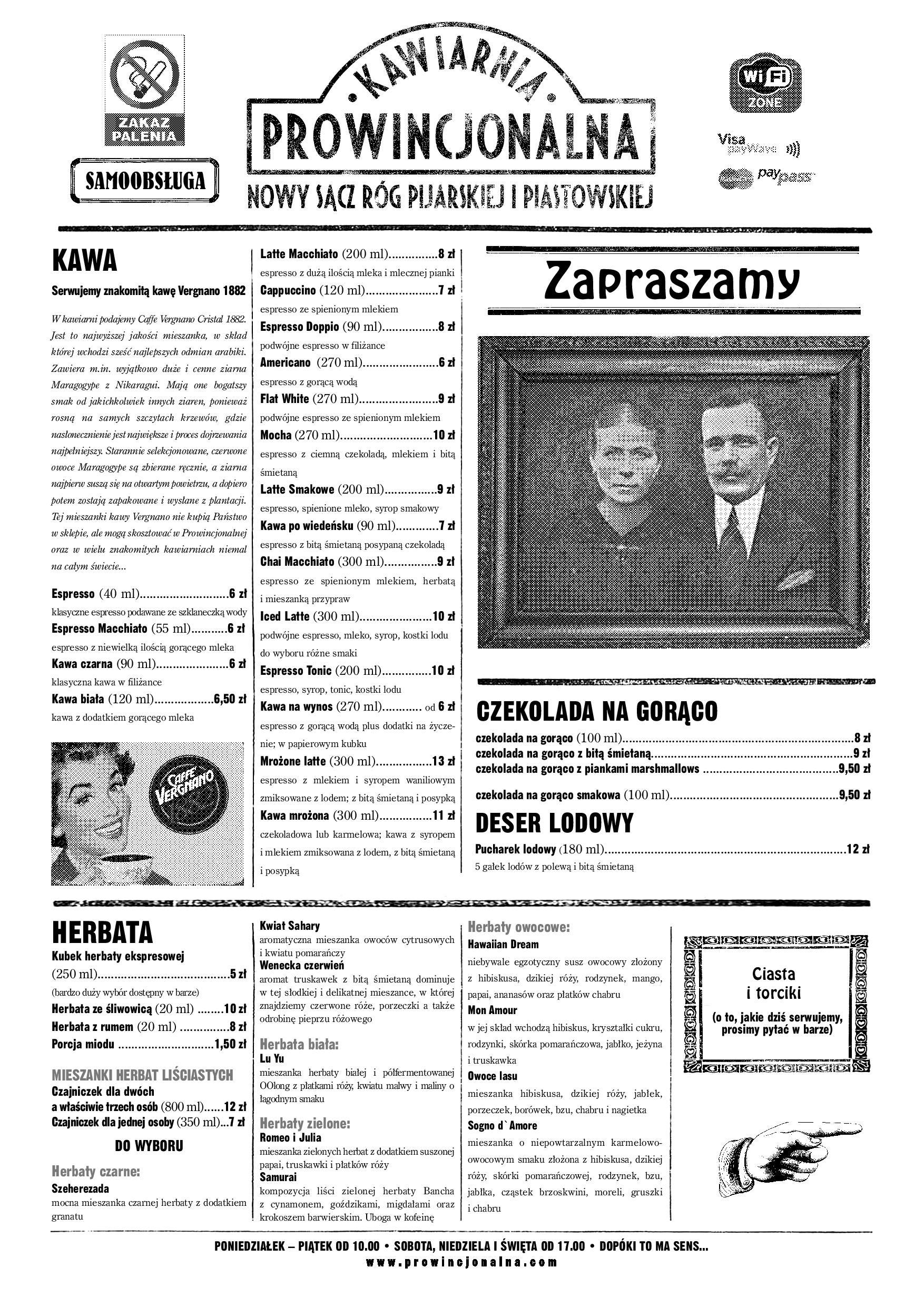 Prowincjon menu 2020 (1)