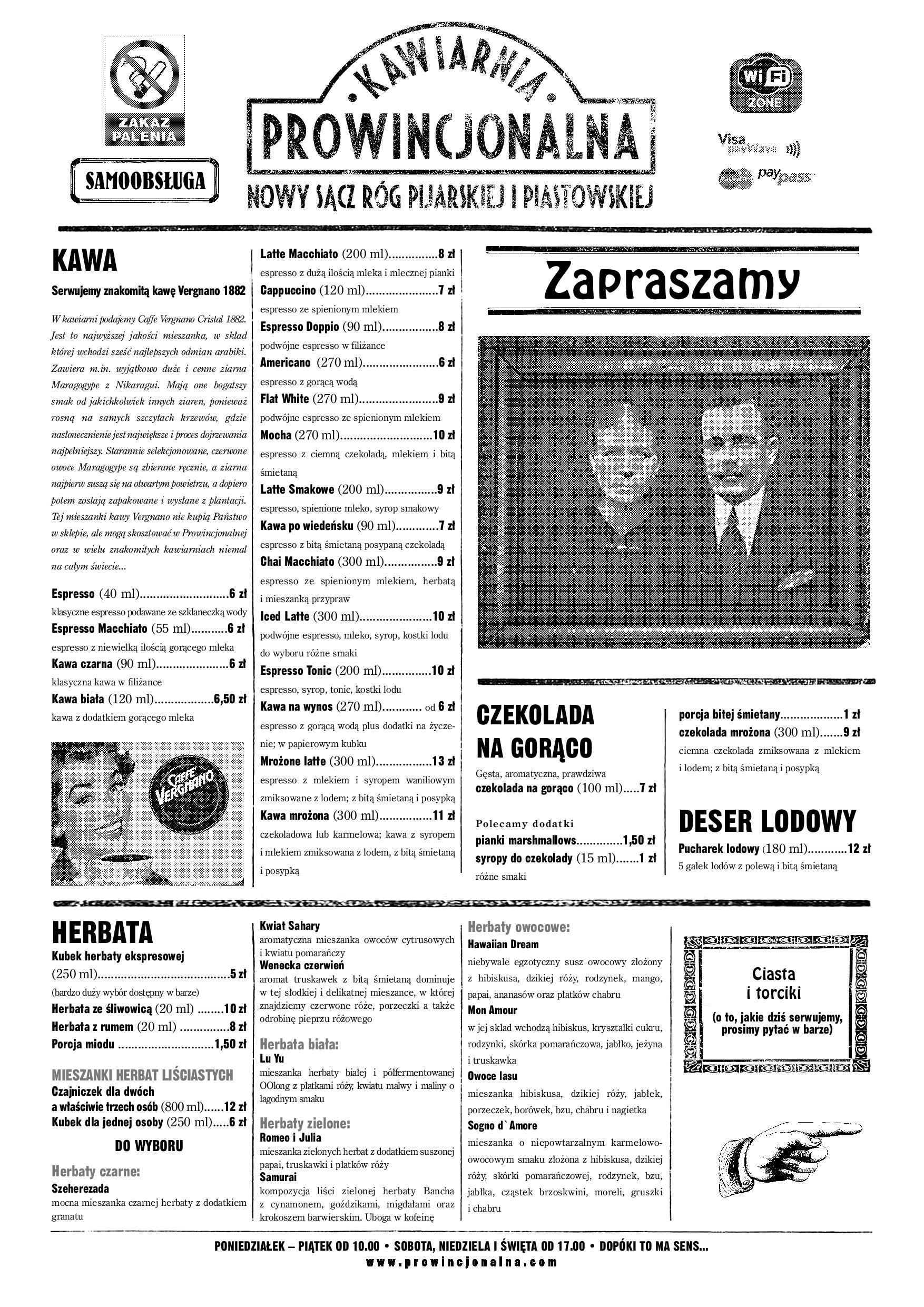 menu_2019 (1)