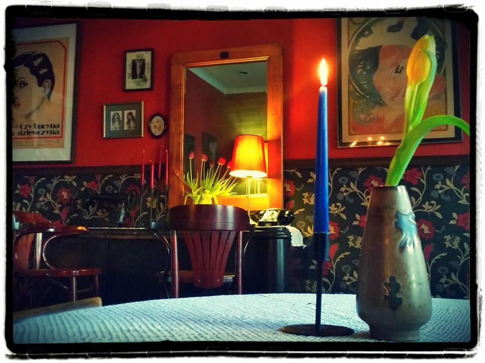 kawiarnia_tulipan