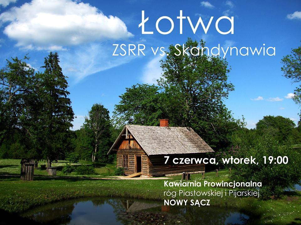 lotwa_slajd