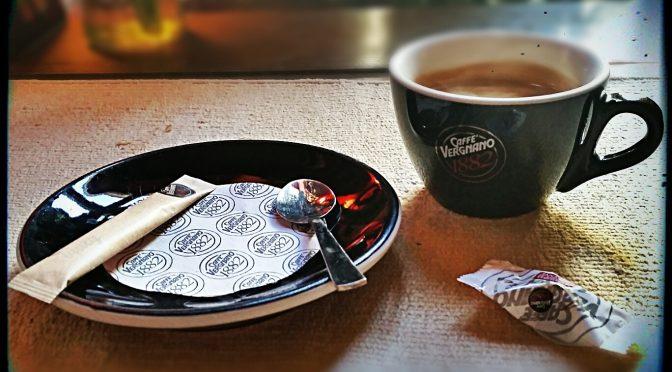 Zapraszamy na doskonałą kawę