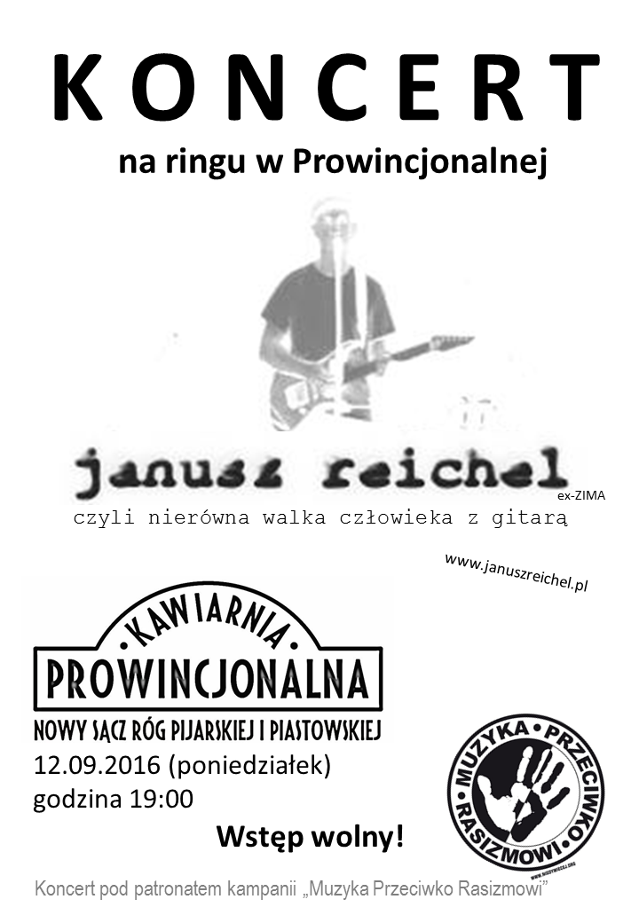 plakat-wersja4
