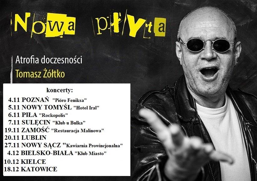 zoltko_trasa