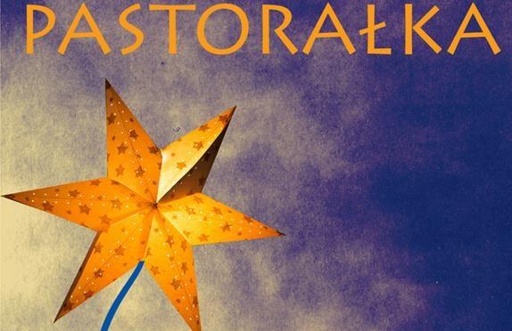 pastoralka_plakat_wyc