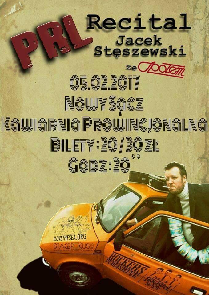 steszewski_koncert1