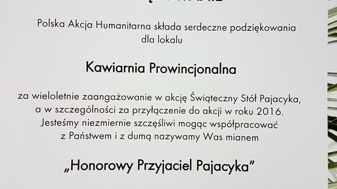 pajacyk_podzieko