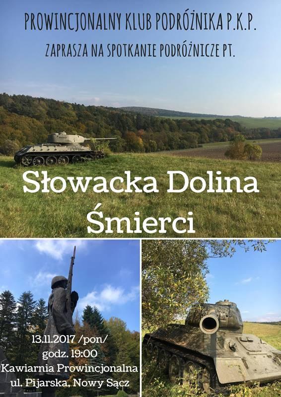 slajdowisko_slowacjaa