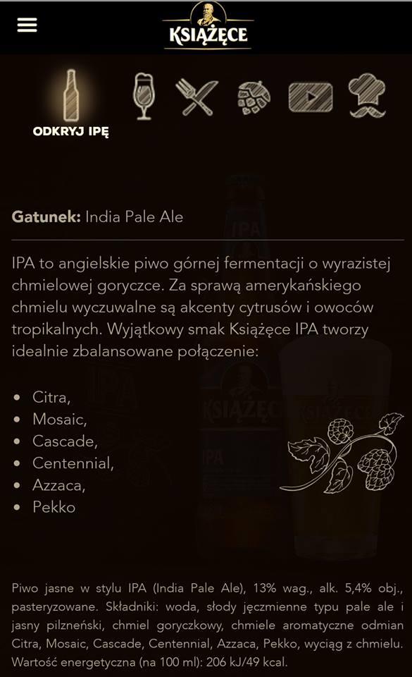 ipa_ksiazece