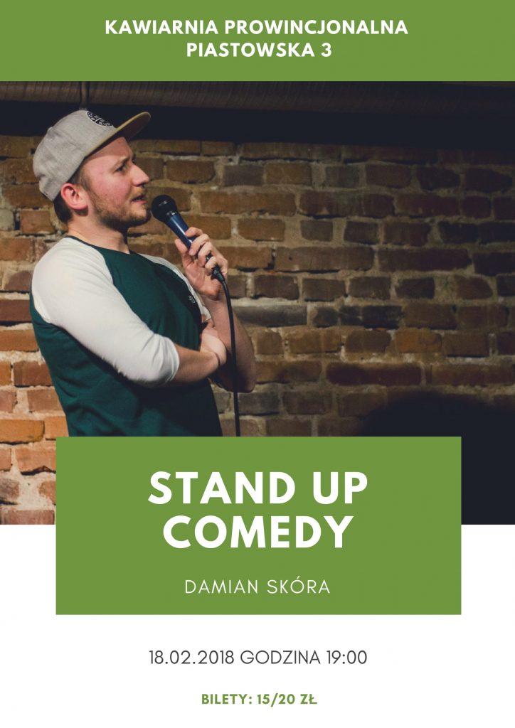 standup_skora