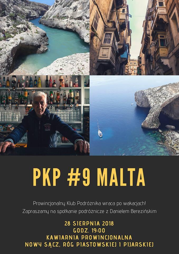 pkp_malta