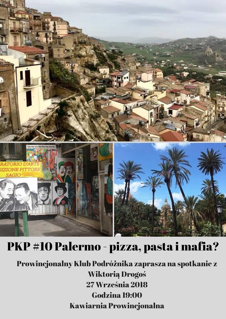 pkp10_palermo