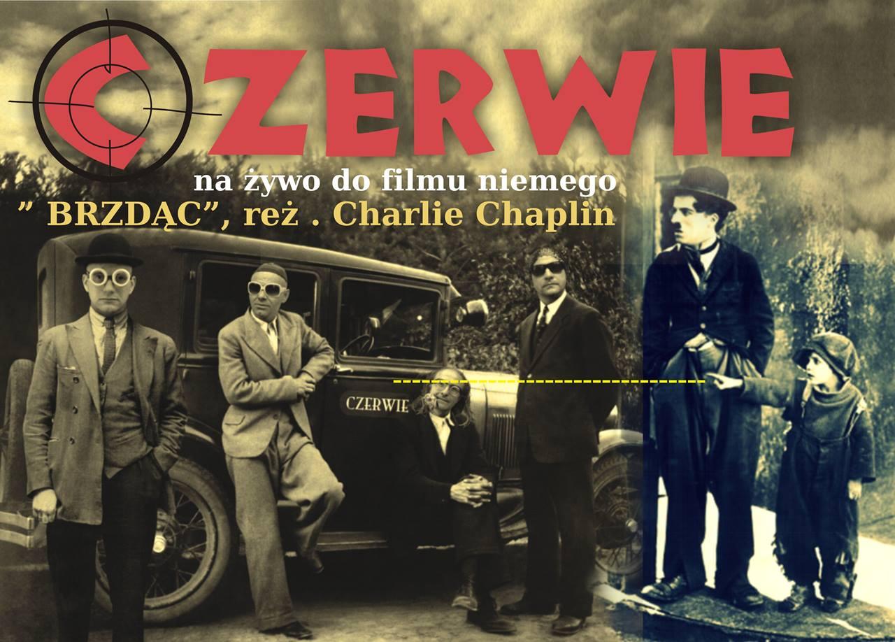 Chaplin_Czerwie