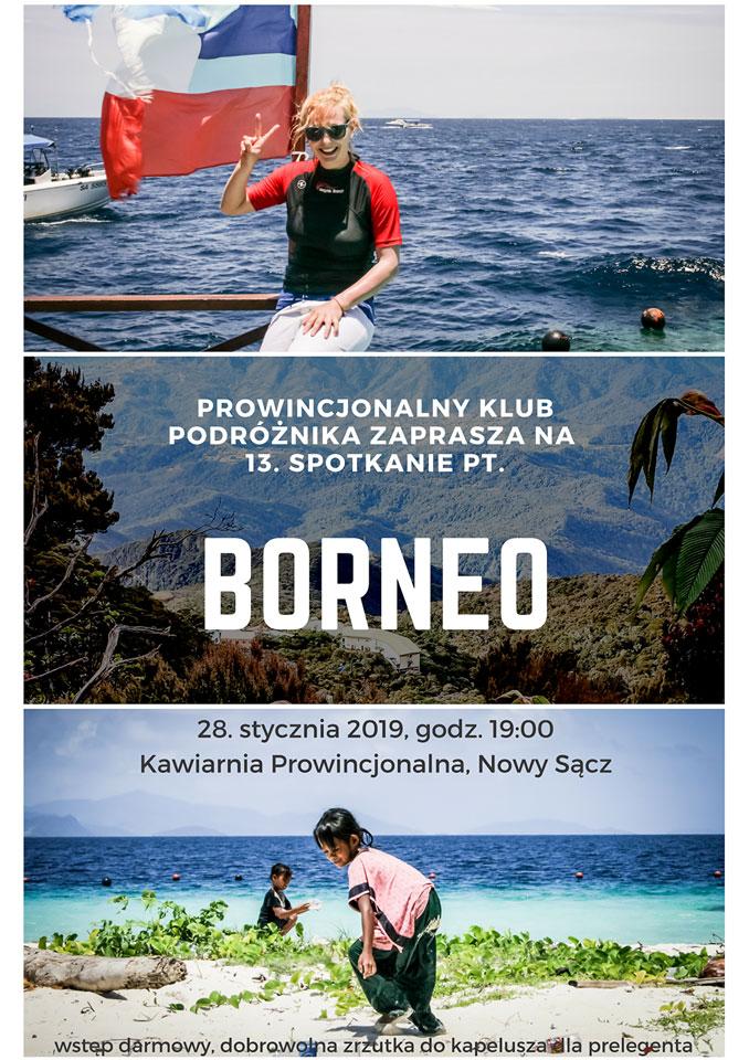 pkp_borneo1
