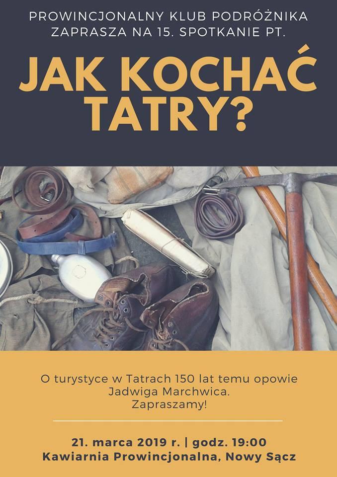 jak_kochac_tatry