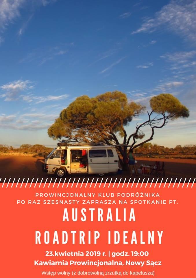 pkp_australia