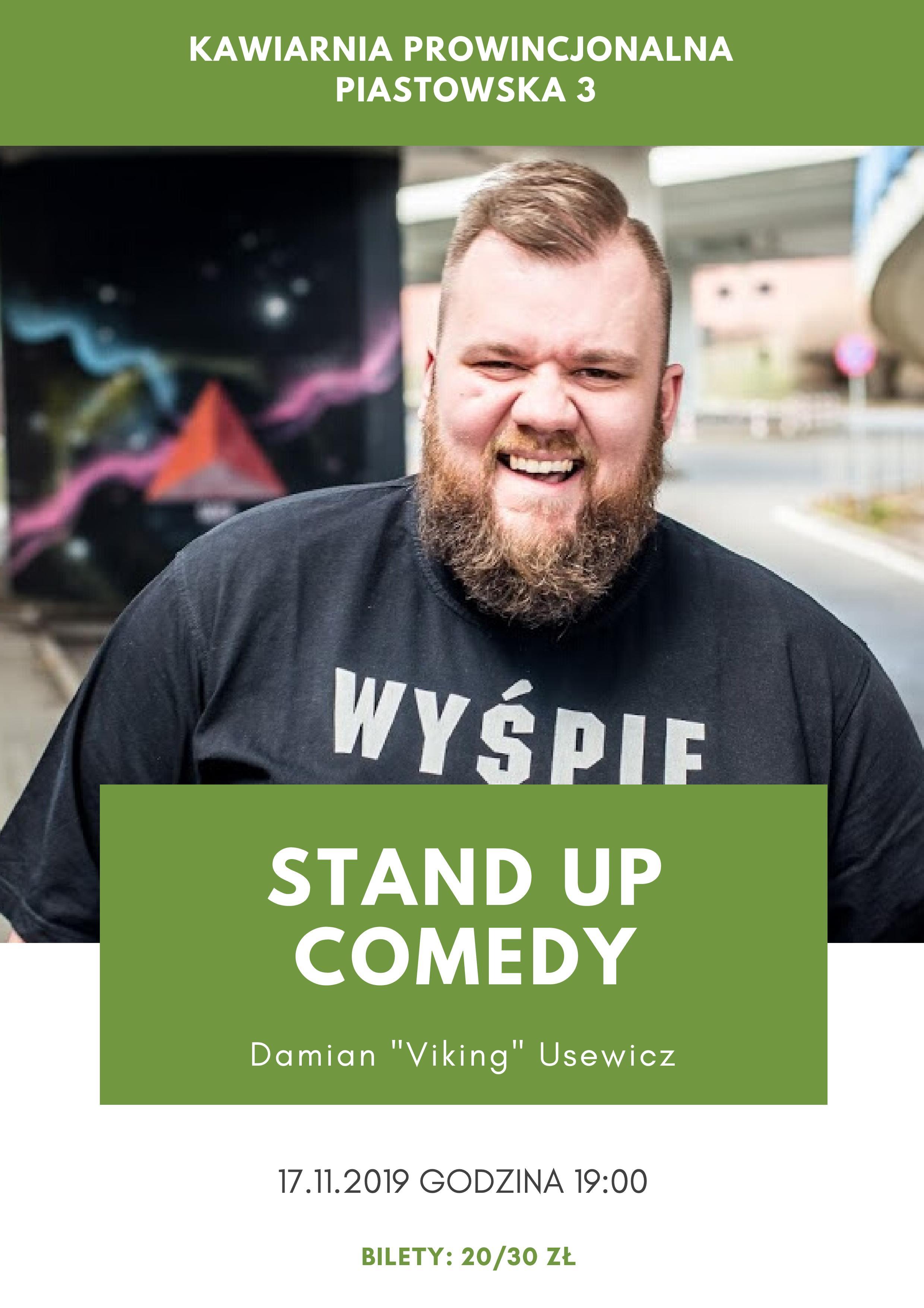 standup_usewicz