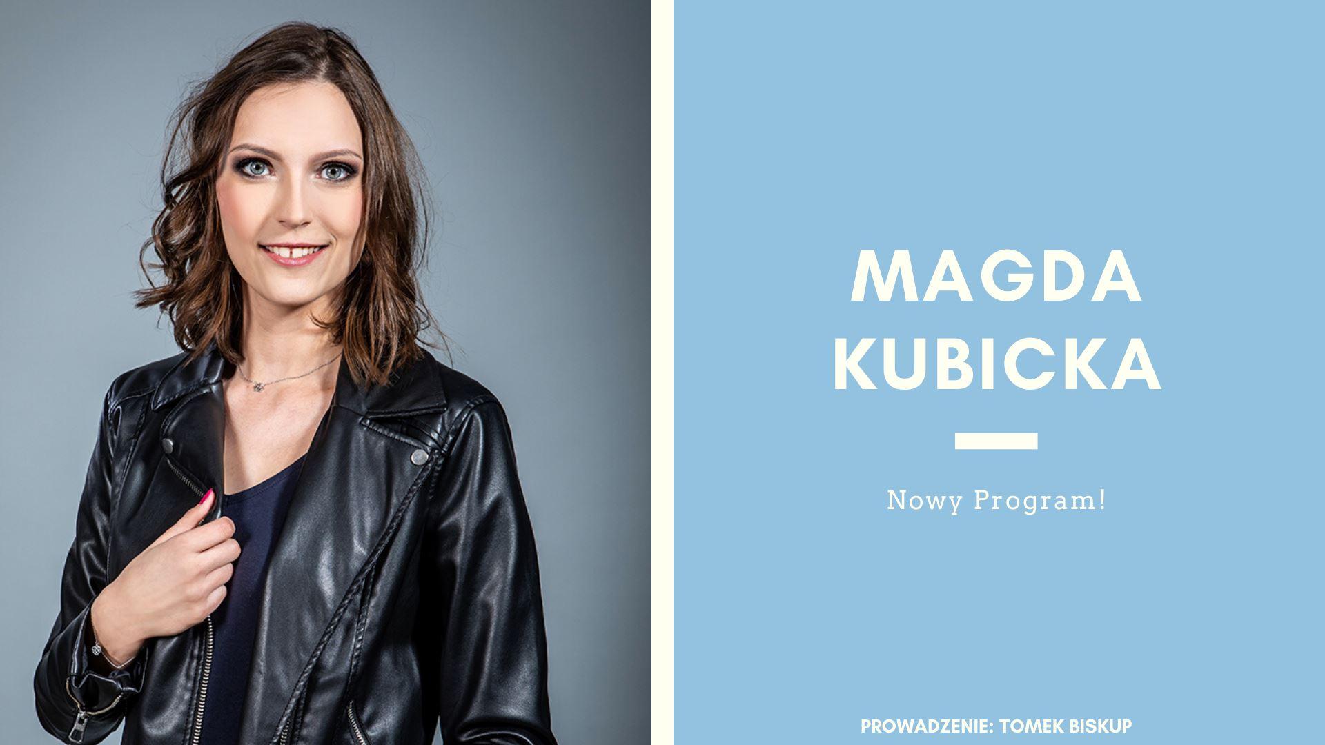 magda_kubicka_nowy