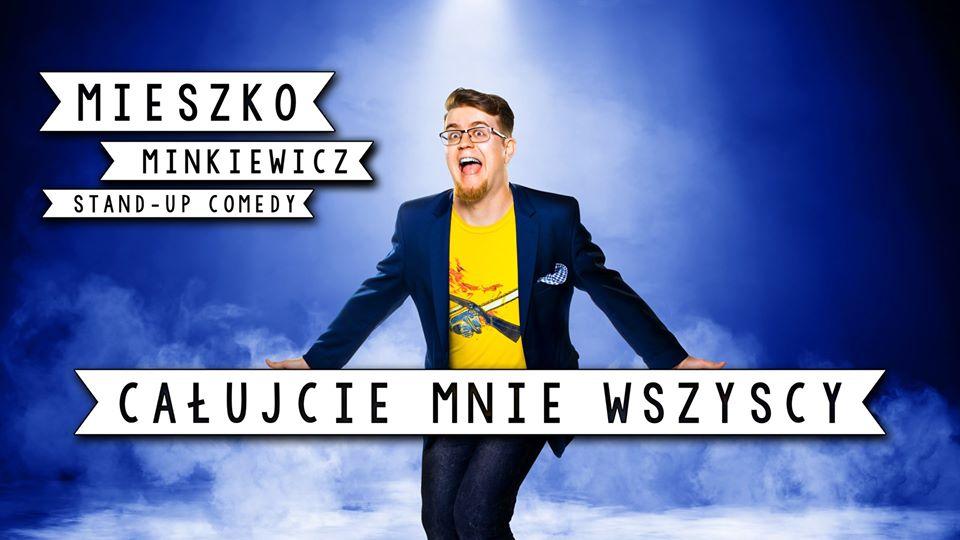 mieszko_2020