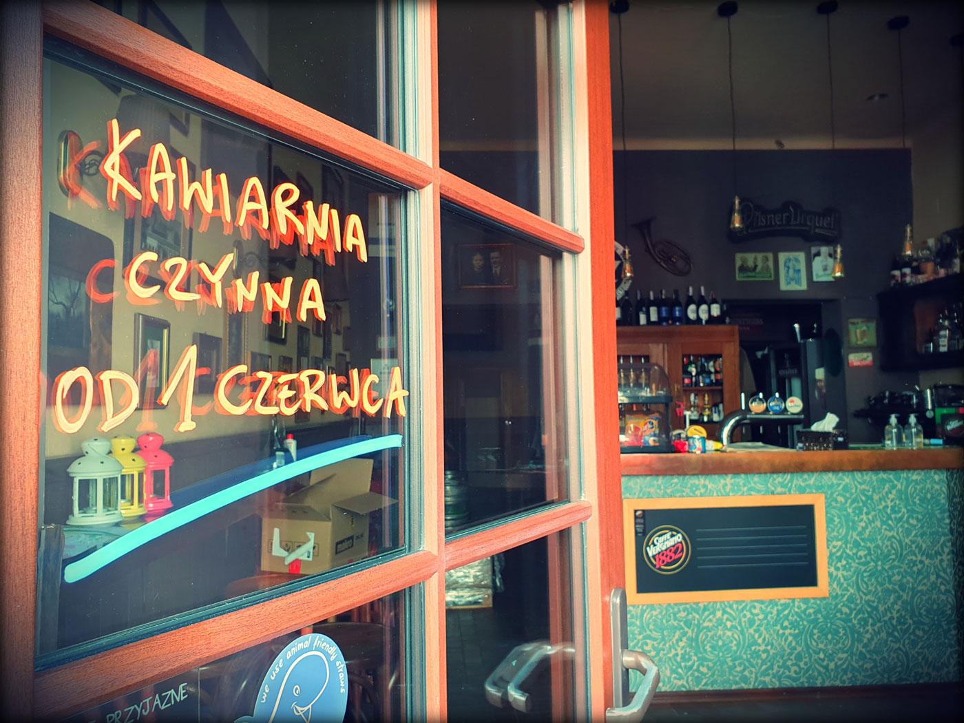 kawiarnia_maj_2020